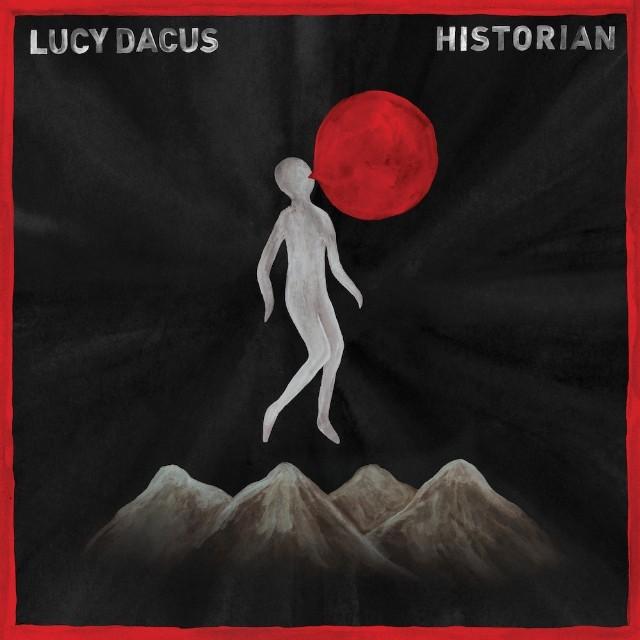 Lucy-Dacus-Historian-1519743476-640x640.jpg